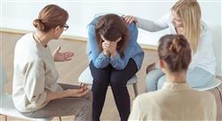 curso técnicas grupales e individuales para intervenir con intervinientes