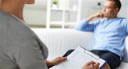 diplomado la psicoterapia basada en la emoción