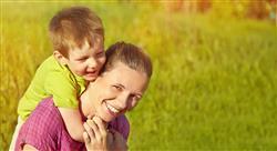 formacion la psicoterapia basada en la emoción