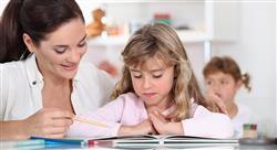 diplomado intervención psicológica en las dificultades del aprendizaje