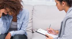 especializacion online anamnesis del paciente medicado para psicólogos