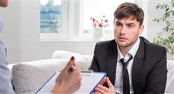 estudiar anamnesis del paciente medicado para psicólogos