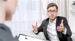 experto universitario anamnesis del paciente medicado para psicólogos