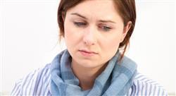 especializacion el tratamiento farmacológico del dolor para psicólogos