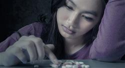 especializacion online el tratamiento farmacológico del dolor para psicólogos
