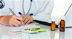estudiar el tratamiento farmacológico del dolor para psicólogos