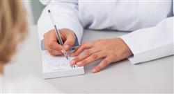 experto universitario el tratamiento farmacológico del dolor para psicólogos