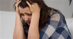 especializacion la intervención psicológica del tabaco y al alcohol