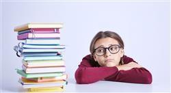 posgrado psicologia educacio