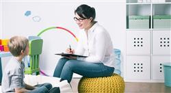 posgrado psicologia salud comunitaria inter Tech Universidad
