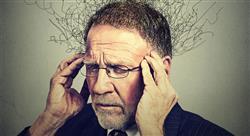 especializacion psicología del trabajo y las organizaciones