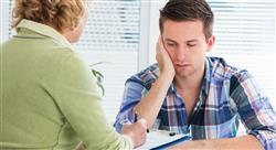estudiar psicología del trabajo y las organizaciones