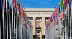 posgrado cooperacion internacional desarrollo
