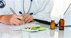 especializacion online la intervención farmacológica en los trastornos neuróticos para psicólogos