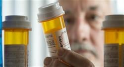 experto universitario la intervención farmacológica en los trastornos neuróticos para psicólogos