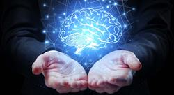 especializacion online evaluación e intervención neuropsicológica
