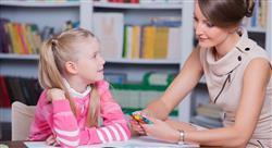 estudiar evaluación e intervención neuropsicológica