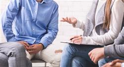 especializacion online intervención familiar y comunitaria
