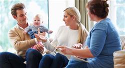 experto universitario intervención familiar y comunitaria