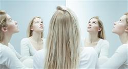posgrado intervención psicológica en los trastornos de la personalidad y psicosis