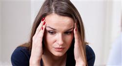 curso farmacología del dolor para psicólogos