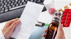 posgrado farmacología del dolor para psicólogos