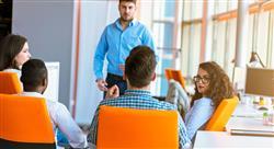 formacion gestion proyectos Tech Universidad