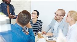 estudiar cooperacion igualdad psicologia Tech Universidad