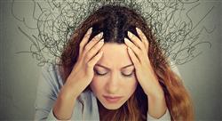 curso medicación adecuada para la psicosis y la demencia