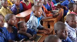 formacion educación para el desarrollo humano y sostenible en psicología