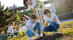 posgrado educación para el desarrollo humano y sostenible en psicología