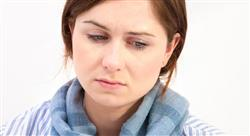 curso online farmacologia depresion trastornos alimentario sueno Tech Universidad
