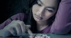 estudiar farmacologia depresion trastornos alimentario sueno Tech Universidad