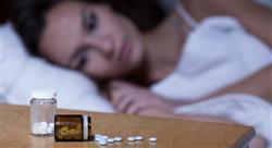 formacion farmacologia depresion trastornos alimentario sueno Tech Universidad