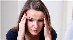 diplomado vademecum de las enfermedades mentales