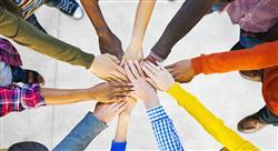 diplomado cooperación y solidaridad local regional e internacional en psicología