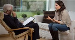 maestria online psicología del trabajo y las organizaciones