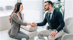 master psicología del trabajo y las organizaciones