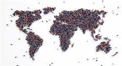 especializacion gestión diseño y evaluación de proyectos de cooperación internacional para el desarrollo en psicología