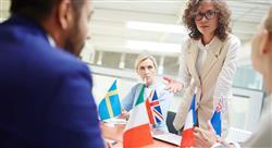 estudiar gestión diseño y evaluación de proyectos de cooperación internacional para el desarrollo en psicología