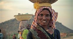 especializacion acción humanitaria y derecho internacional con perspectiva de género en psicología