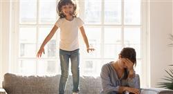 curso online trastorno deficit atencion hiperactividad psicologos Tech Universidad