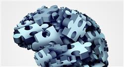 curso trastorno deficit atencion hiperactividad psicologos Tech Universidad
