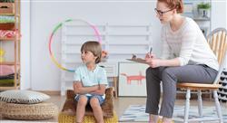 formacion trastorno deficit atencion hiperactividad psicologos Tech Universidad