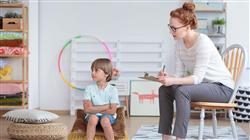 estudiar trastorno espectro autista trastornos comunicacion psicologos Tech Universidad