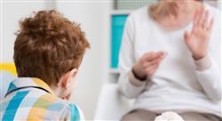 formacion trastorno espectro autista trastornos comunicacion psicologos Tech Universidad