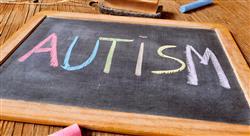 posgrado trastorno espectro autista trastornos comunicacion psicologos Tech Universidad