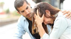 especializacion online evaluación e identificación de los trastornos psicóticos y de personalidad