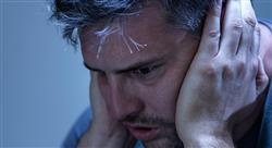 estudiar evaluación e identificación de los trastornos psicóticos y de personalidad