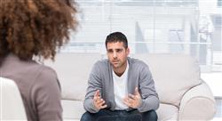 especializacion identificación y tratamiento de los trastornos de personalidad